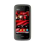 二手 手机 诺基亚 5233 回收