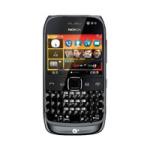 二手 手机 诺基亚 702t 回收