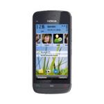 二手 手机 诺基亚 C5-03 回收