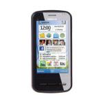 二手 手机 诺基亚 C6 回收