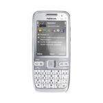 二手 手机 诺基亚 E52 回收