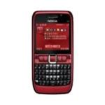 二手 手机 诺基亚 E63 回收