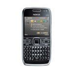 二手 手机 诺基亚 E72 回收