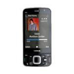 二手 手机 诺基亚 N96 回收