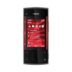 二手 手机 诺基亚 x3-02 回收