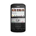 二手 手机 诺基亚 E5 回收