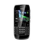 二手 手机 诺基亚 E6-00 回收