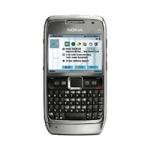 二手 手机 诺基亚 E71 回收