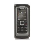 二手 手机 诺基亚 E90 Communicator 回收