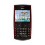 二手 手机 诺基亚 X2-01 回收
