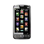 二手 手机 多普达 T8388 回收