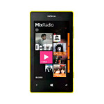 二手 手机 诺基亚 Lumia 525 回收