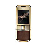 二手 手机 诺基亚 8800系列(黄金版) 回收