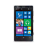 二手 手机 诺基亚 Lumia 1020(Lumia 909) 回收