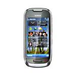 二手 手机 诺基亚 C7/C7-00 回收