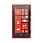 二手 手机 诺基亚 Lumia 920 回收