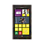 二手 手机 诺基亚 Lumia 925 回收