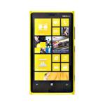 二手 手机 诺基亚 Lumia 920T 回收