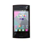 二手 手机 夏普 SH330u 回收