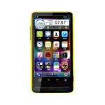 二手 手机 天语 W619 回收
