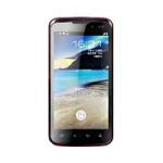 二手 手机 天语 V9 回收
