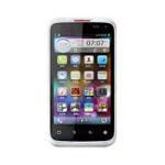 二手 手机 天语 W688 回收