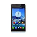 二手 手机 天语 Touch 3 回收