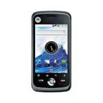 二手 手机 摩托罗拉 XT500 回收