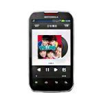 二手 手机 摩托罗拉 XT553 回收