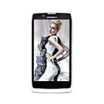 二手 手机 摩托罗拉 XT889 回收