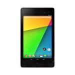 二手 平板电脑 Google Nexus 7 二代 回收