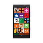 二手 手机 诺基亚 Lumia 930 回收
