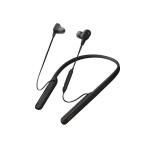 二手 耳机/耳麦 索尼 WI-1000XM2 回收