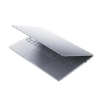 二手 笔记本 小米 笔记本 Air 系列 12.5英寸 回收