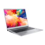 二手 笔记本 Acer 墨舞 EX214 系列 回收