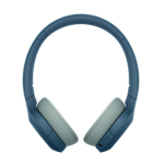 二手 耳机/耳麦 索尼 WH-H810 回收