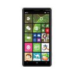 二手 手机 诺基亚 Lumia 830 回收