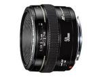 二手 摄影摄像 佳能EF 50mm f/1.4 USM 回收