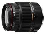 二手 镜头 适马18-200mm f/3.5-6.3 II DC OS HSM 回收