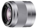 二手 镜头 索尼E 50mm f/1.8 OSS(SEL50F18) 回收