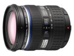 二手 摄影摄像 奥林巴斯ED 12-60mm f/2.8-4.0SWD 回收