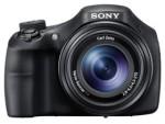 二手 数码相机 索尼HX300 回收