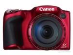 二手 数码相机 佳能SX400 IS 回收