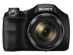 二手 数码相机 索尼H300 回收