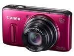 二手 数码相机 佳能SX240 HS 回收