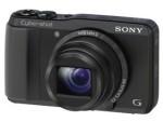 二手 数码相机 索尼HX30 回收