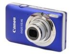 二手 数码相机 佳能IXUS115 HS 回收