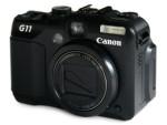 二手 数码相机 佳能G11 回收