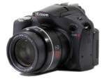 二手 数码相机 佳能SX30 IS 回收