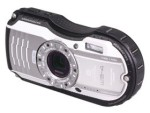 二手 摄影摄像 理光WG-4 回收